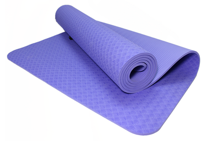 Best prices newest TPE yoga mat shop