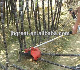 mini combine price of rice harvester sugar cane combine harvester