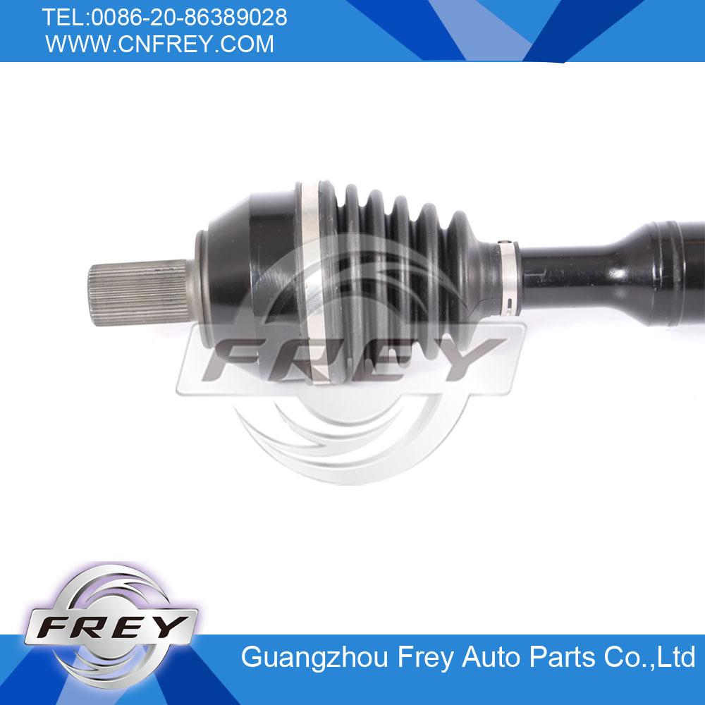Auto Parts Drive Shaft for VOLVO XC60 36001813