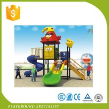 Kid New Commercial Set Toy Used Outdoor Playground Equipment For Sale
