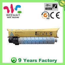 Discount remanufactured toner cartridge compatible for Ricoh Aficio MPC3000 from Weemay Zhuhai