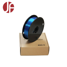 Wholesale PLA ABS 3d printer filament