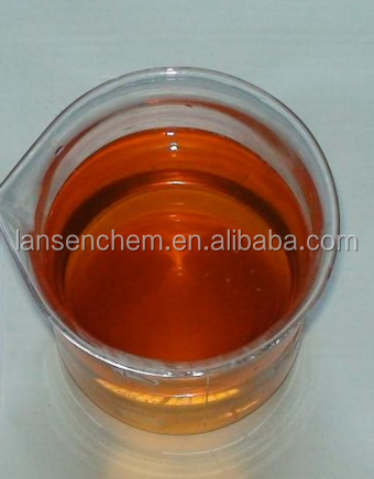Best selling color fixing agent for cotton fabric dyeing industrial chemicals