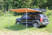 Best Selling rooftop Tent Car Camping Tent: Awning