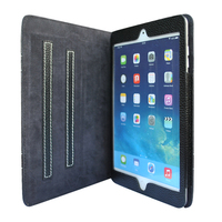 Flip 7.85 inch tablet case for iPad Mini 2