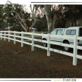 High quality flexible UV Proof Made in China Plastic Livestock Fence