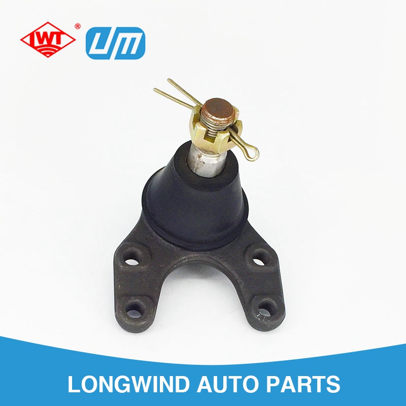 Auto suspension/steering parts 555 control arm ball joint