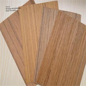 Engineered White Oak Veneer Engineered Wood Veneer For Making Kitchen Cabinet Door Buy Engineered White Oak Veneer Engineered Wood Veneer For Door