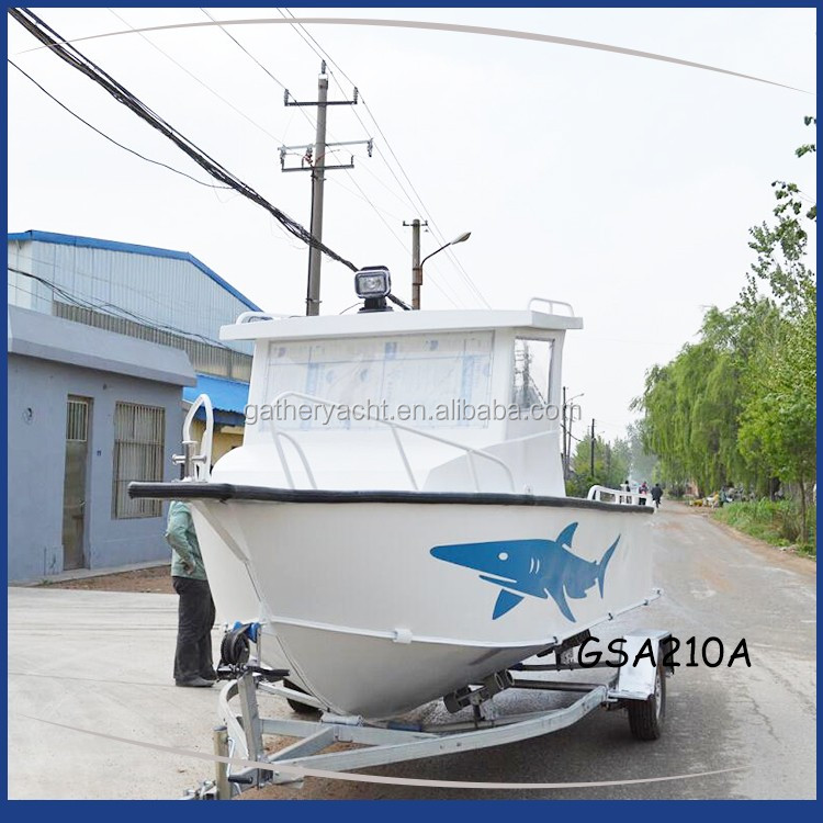 Gather High Precision Wholesale Boat Builders