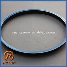Rvton good floating seal for Bulldozer Model D375A,part No.:205-30-00052