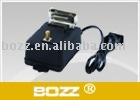 automotive Charger battery rechargeable