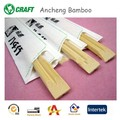 Wholesales buy disposable bamboo chopsticks