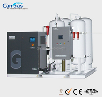 Advanced High Quality Chemical Oxygen Generator
