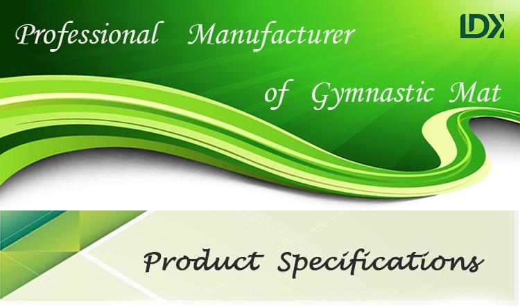 gymnastic-mat_01