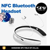 Wholesale Wireless NFC Bluetooth Headphones