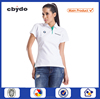 Heat-Transfer Printing Cbydo various colors golf sports polo a shirts