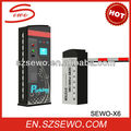 SEWO intelligent automatic competitive Parking Equipment