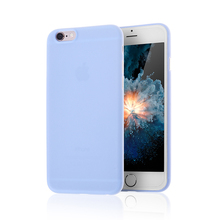 2017 hot selling OEM custom design shock-resistant protective phone case for Apple Iphone 6 6s 7 7s