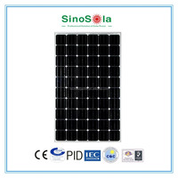 Super quality cheap solar panel for india market