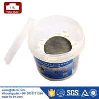 Car rubber tire repair cold patch,Alibaba hot sale, best quality