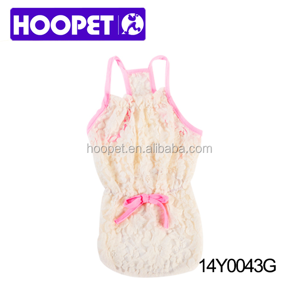Cool dress cheap summer clothes funny dog clothes