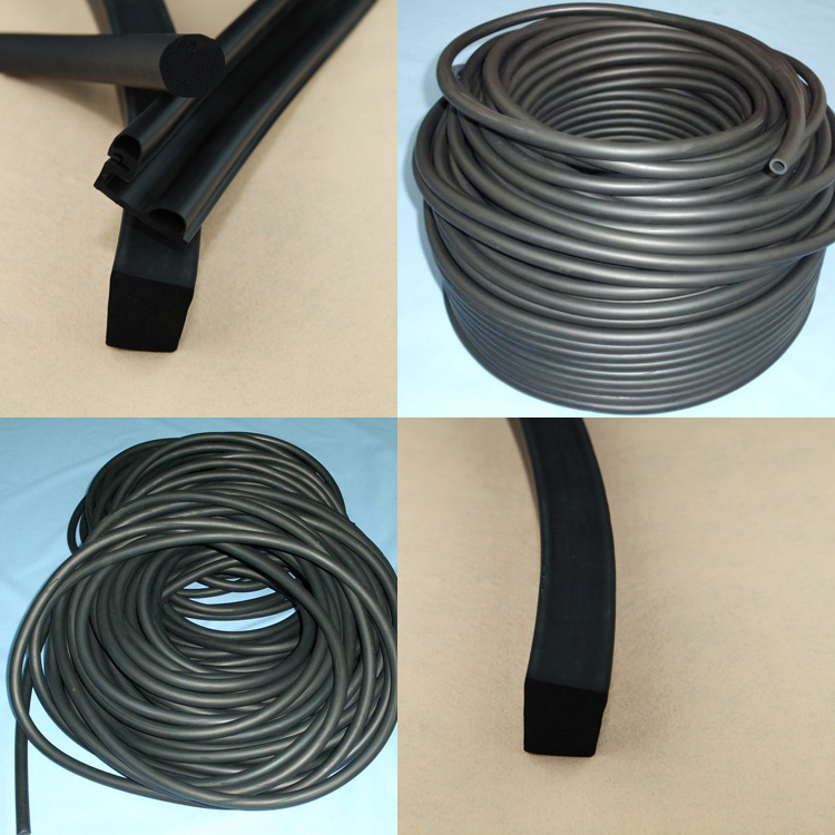 Free Samples epdm rubber tube