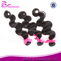 High quality wholesale indonesia human hair distributors for sale