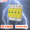 Top Quality Electric Equipment 3 Phase
