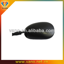 Classic high quality ECM motorcycle rear mirror