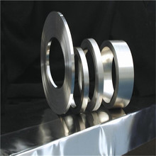 High stainless stainless steel plates / sheets / strips / coils 440A ( 7Cr17, 7Cr17Mo, 7Cr17MoV )