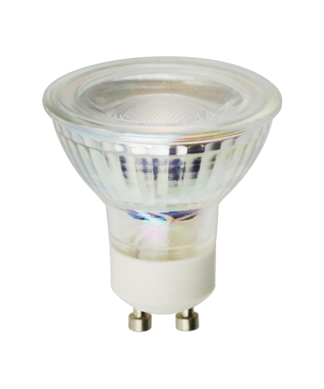 led-lamp-new-spot-lighting-glass-GU10 Verwunderlich Gu 5.3 Led 230v Dekorationen