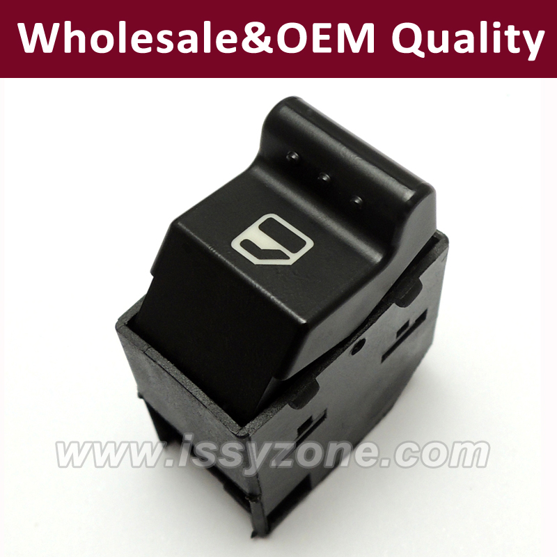 IWSVW022 Power Window Switch For VW Volkswagen Beetle Sedan 98-10 901-504 1C0 959 855 A