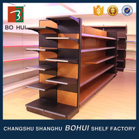 toy quality /convenient shop /durable display stand