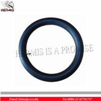 Natural Rubber and Butyl Rubber Bicycle Inner Tube 16inch