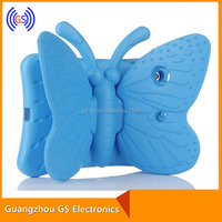 Search products eva foam tablet case buy wholesale from china
