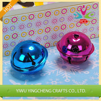 2014 new product Wholesale decorative metal bell