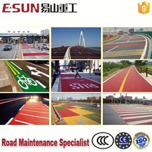 anti slip paving sealer anti slip paving stones