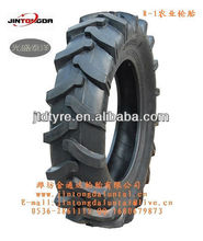 Agricultural R-1 Tyres 14.9-24, 14.9-28, 16.9-28, 16.9-30, 16.9-34, 18.4-26, 18.4-30, 18.4-34, 18.4-38, 20.8-38, 15.5-38,