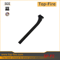 2014 super lightweight carbon seat post for sale at factory price