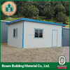 flexible design for movable houses for small poultry house