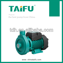 mechanical seal centrifugal pump