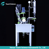 /product-detail/lab-scale-electrical-chemistry-glassware-vacuum-mixing-stired-reactor-60673844164.html