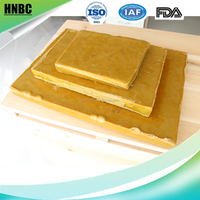 Bulk Bee Wax Price Of Bee