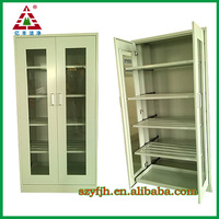 Filling cabinets for office or school from leading manufacturer of commercial furnitures