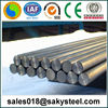 steel pipe scrap dealers