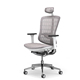 Office furniture custom high back Executive full mesh office chair with headrest