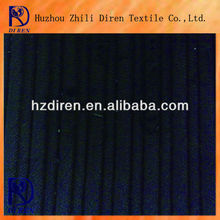 wide wale cotton corduroy fabric