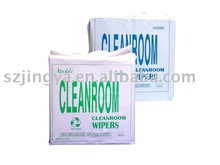 clean room wiper 600 series,PCB,SMT,LCD processing wiping,high cleanest