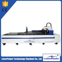 Precision dots engraving machine 3d laser cutting machine sheet metal for textile machinery