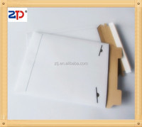 Self Sealing Stay flats Mailers With Pull Tab Tear Strip